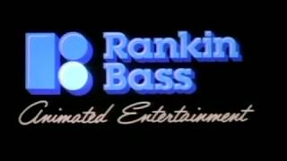 Download Rankin Bass Animated Entertainment and Telepictures 1985 Video