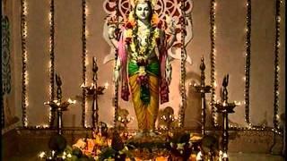 Download Om Jai Jagadish Hare [Full Song] - Devichya Aartya (Aarti) Video