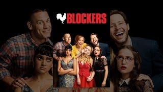 Download Blockers Video