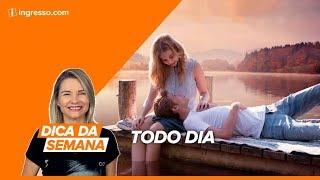 Download Dica da Semana com Renata Boldrini   Todo Dia Video