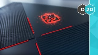 Download HP Omen 2017 Review - Don't Buy The Wrong One. Video