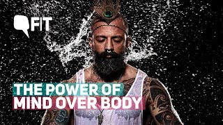 Download The Power of Mind Over Body | Quint Fit Video