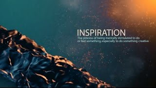 Download Motion Design Video Animation [Inspiration for Innovation - PatentZilla] by Amihan Animation Studios Video