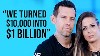 Download The Real Reason Why Only Results Matter | Tom Bilyeu Keynote Video
