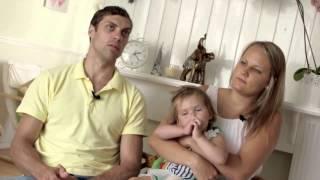 Download Pamet Latviju, lai dzemdētu bērnus Lielbritānijā Video