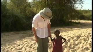 Download Excellent Development - Walking on water (full video) - part 1 Video