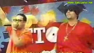 Download MIX CHEZINA VS DADDY YANKEE FACE 2 FACE- UNDERGROUND EL MEJOR REGGAETON DEL MUNDO Video