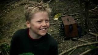 Download Rabbit Hunting - Gordon Ramsay Video