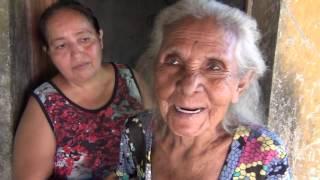 Download Entregas de Ayudas a Ancianitos de Zacatecoluca El Salvador C.A. Video