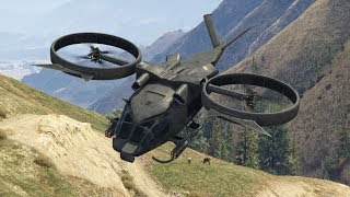 Download TOP 10 Deadliest Attack Helicopters🚁 Video
