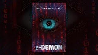 Download e-Demon Video