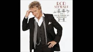 Download Rod Stewart - As Time Goes By... 2003 (COMPLETE CD) Volume II Video
