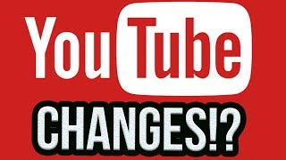 Download YouTube Makes MAJOR Monetization Changes & Creators React Video