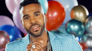 Download Jason Derulo x David Guetta - Goodbye (feat. Nicki Minaj & Willy William) Video