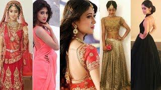 Download Shivangi joshi Aka Naira all Pic Yeh Rishta Kya Kehlata Hai Cute Hot and Beautiful New Fashion Video