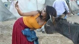 Download It Happens Only in India | Indian Rare, Unseen, Funny Photos. Video