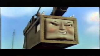 Download Thomas & Friends - Bumper Party Collection! (2005) (VC1730) - HD Video