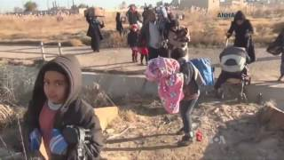 Download As Assad Pushes Into Aleppo, Rebellion's Future Unclear Video