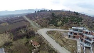 Download Opstina Gevgelija 2016 Video