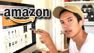 Download how amazon same day delivery works Video