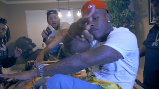 Download Stunna 4 vegas Ft Da Baby ″ Fan Freestyle″ Official Video (Shot By @Mello Vision) Video