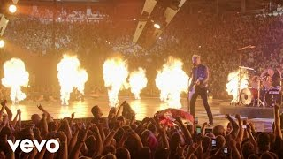 Download Metallica - Master Of Puppets (Live) Video