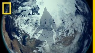 Download To the Ends of the Earth | National Geographic Video