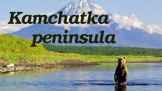 Download Kamchatka peninsula documentary (full movie) Video