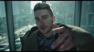 Download Justin Stone - Déjà Vu (Music Video) [Prod. Penacho] Video