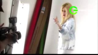 Download KARINA - FUERA Video