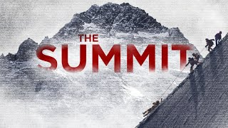 Download The Summit - Official Trailer Video