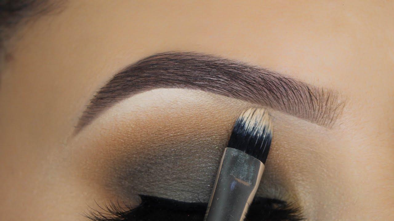 Stream step by step eyebrow tutorial 796577 on akefk step by step eyebrow tutorial baditri Images