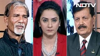Download Jawan's Grievance Video Opens a Can of Worms? Video