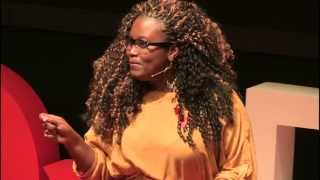 Download Asking WHY - Jepchumba at TEDxEuston Video