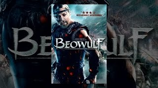 Download Beowulf Video