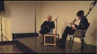 Download Motmakt: Noam Chomsky in Oslo 2011 Video