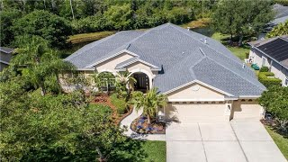 Download 10261 SHADOW BRANCH DRIVE, TAMPA, FL Presented by Tom Lifrieri. Video