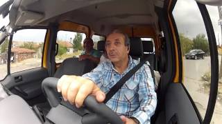 Download Meclis Taksi - Mehdi Eker Video