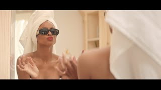 Download Ciara - Thinkin Bout You Video