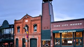 Download Top Tourist Attractions in Park City - Travel Utah Video