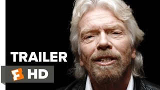 Download Don't Look Down Official Trailer 1 (2016) - Documentary Video