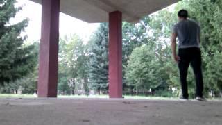 Download LT-len tanec Video