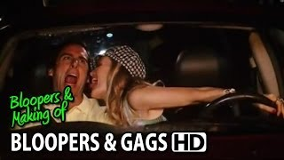 Download The 40 Year Old Virgin (2005) Bloopers Outtakes Gag Reel Video