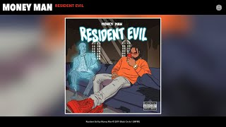 Download Money Man - Resident Evil (Audio) Video