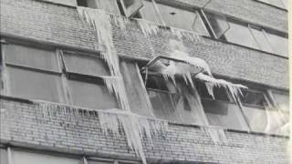 Download The Ghosts of Pruitt-Igoe Video