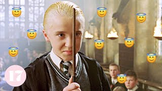 Download Was Draco Actually a Good Guy in Harry Potter? | Fangirl Mysteries Video