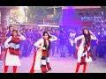 Download জগন্নাথ বিশ্ববিদ্যালয়ের বৈশাখি নাচ (Bangla Dance) new Video