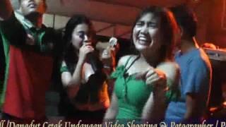 Download delta music - putri miss renisa ala ale Video