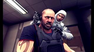 Download modern combat 4 final mission Video