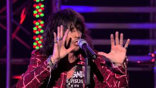 Download FOREIGNER ″In Pieces″ (HD Official Live Video) from the DVD/BLU-RAY ″ROCKIN´ AT THE RYMAN″ Video